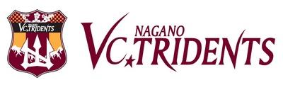 VC_NAGANO_TRIDENTS_2.jpg