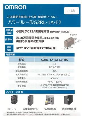 G2RL-1A-E2.jpg